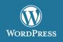 Velocizzare dell'87% il proprio sito WordPress