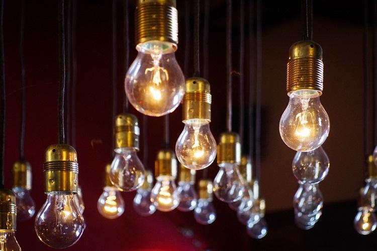 Interior design: i lampadari a sospensione sono allultimo grido
